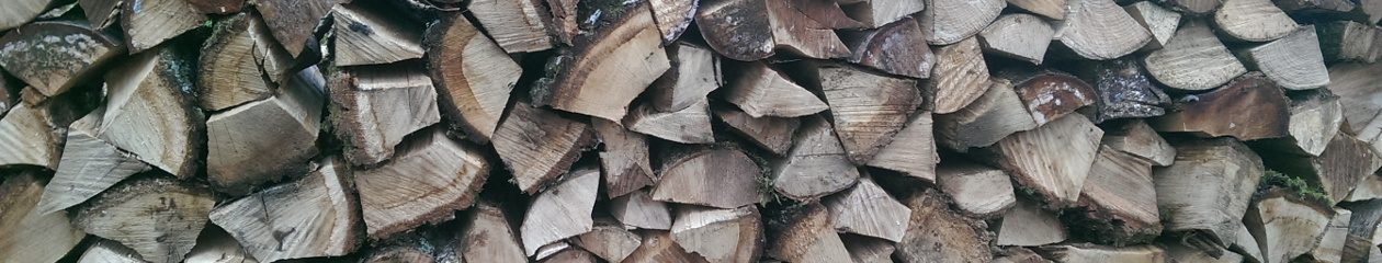 Tree Quarters: Coppice Products & Charcoal